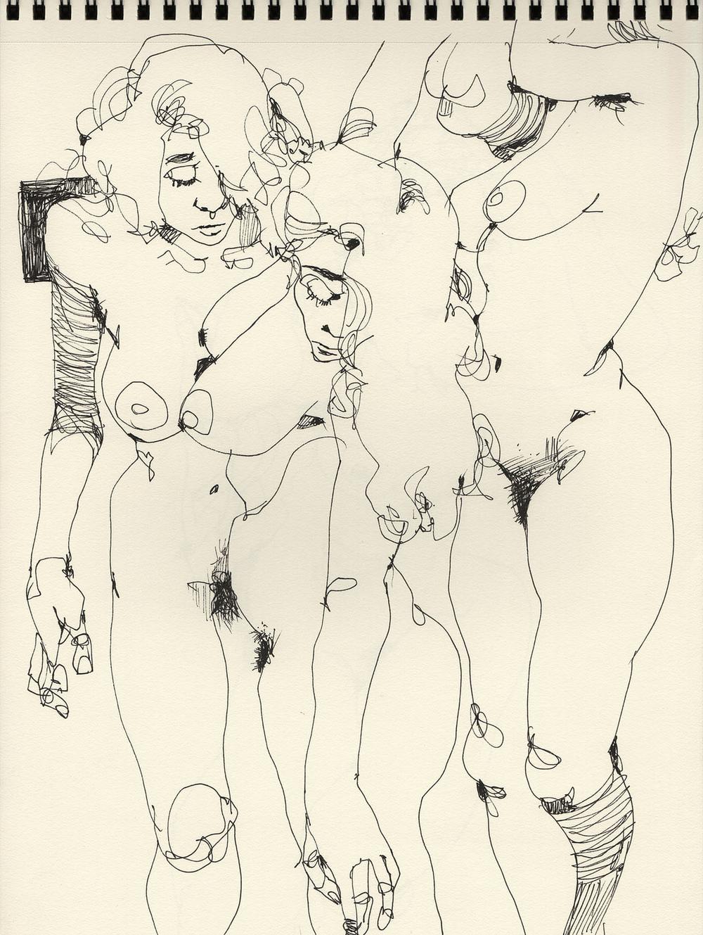 the-tree-mag-drawings-by-lu-cong-150.jpg