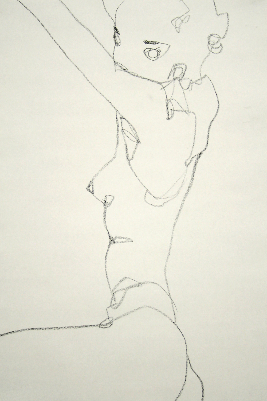 the-tree-mag-drawings-by-lu-cong-170.jpg