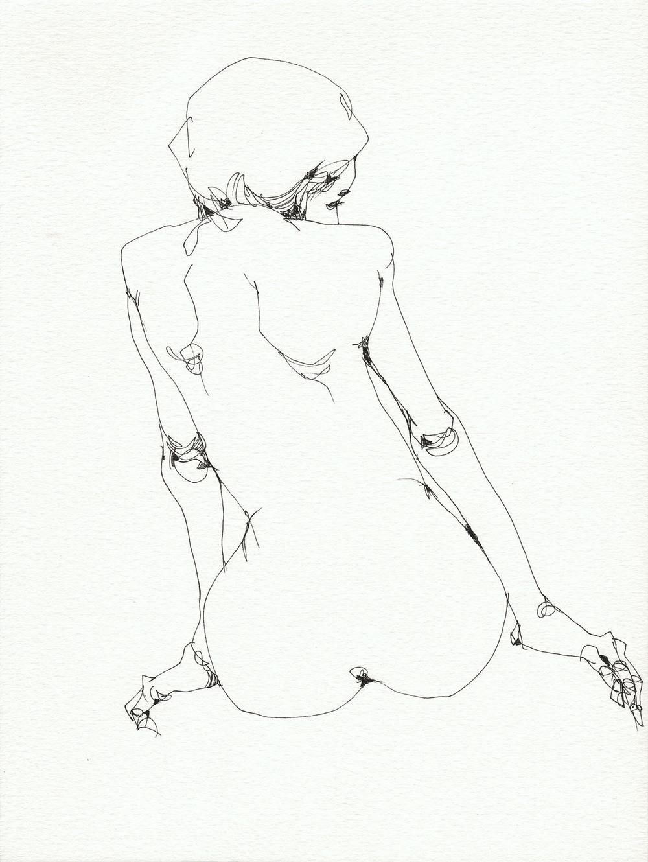 the-tree-mag-drawings-by-lu-cong-180.jpg