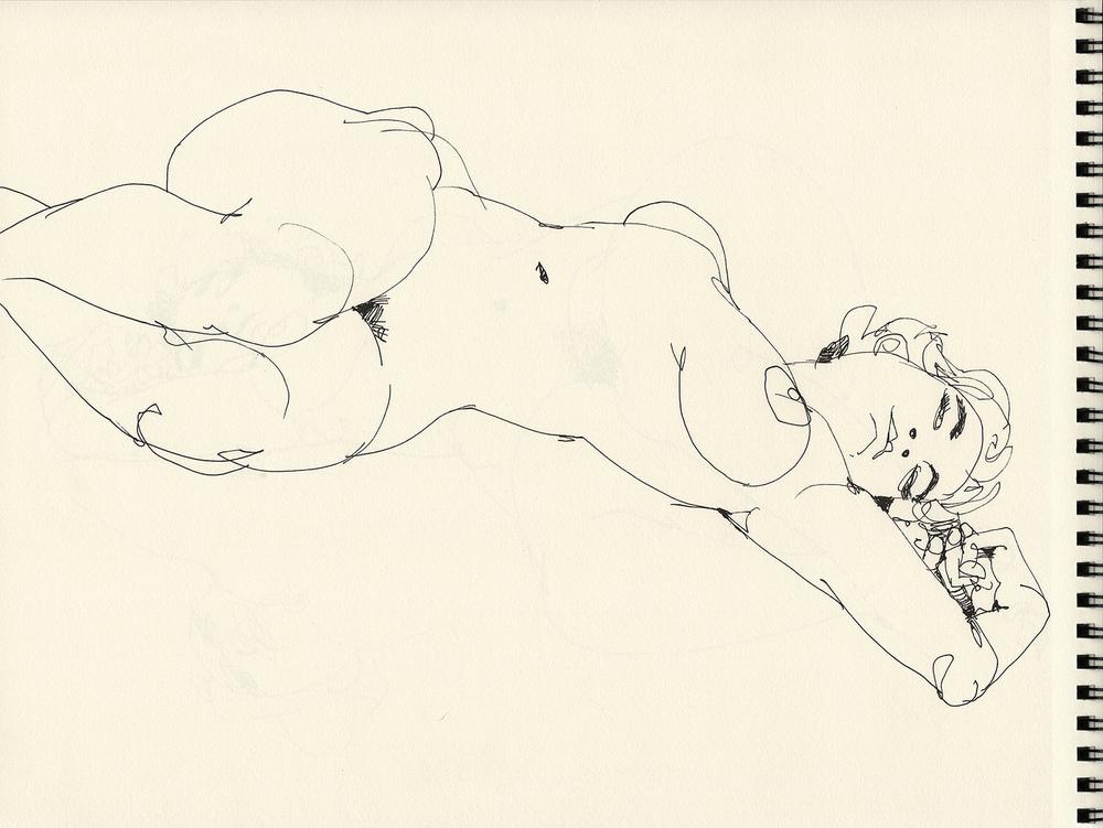 the-tree-mag-drawings-by-lu-cong-190.jpg
