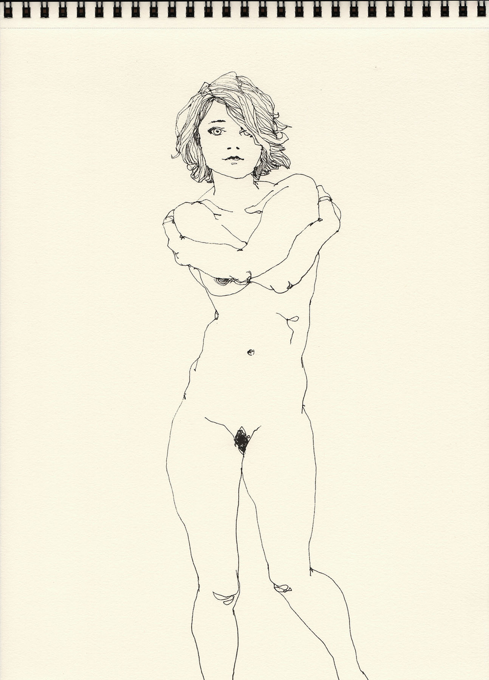the-tree-mag-drawings-by-lu-cong-210.jpg