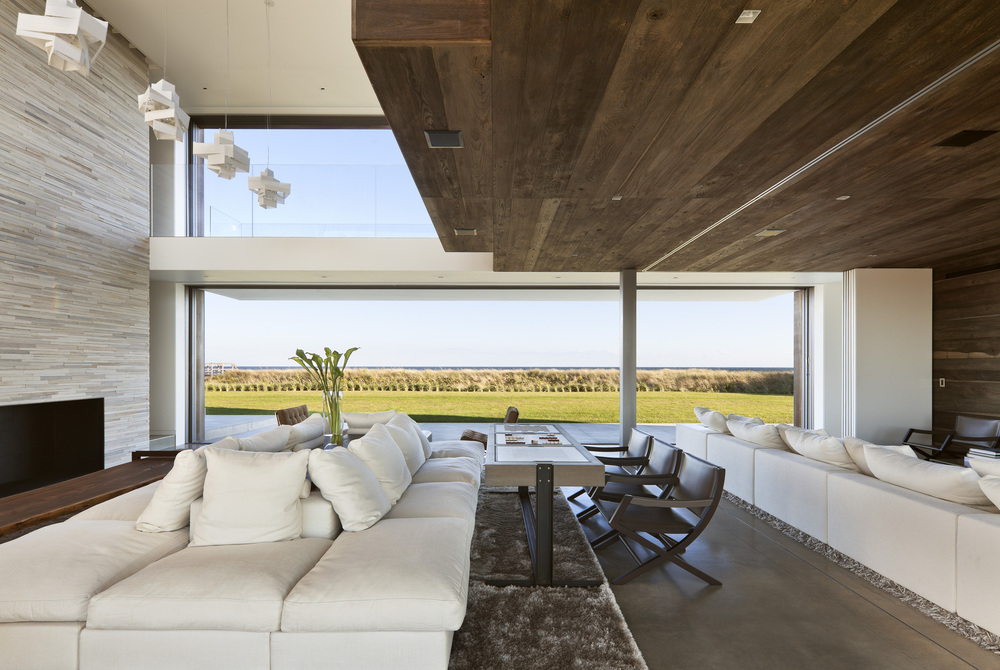 the-tree-mag-sagaponack-by-bates-masi-architects-40.jpg