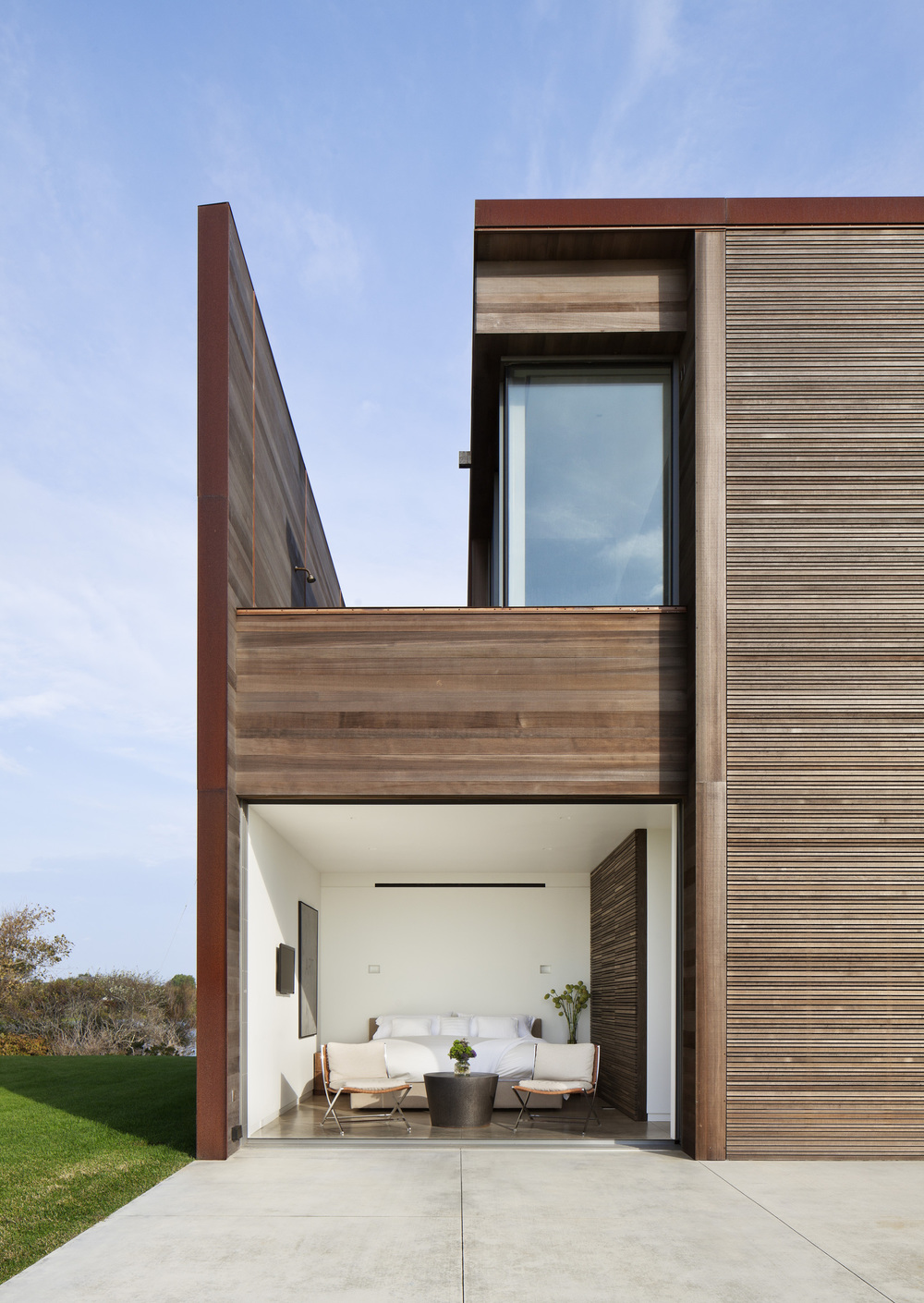 the-tree-mag-sagaponack-by-bates-masi-architects-30.jpg