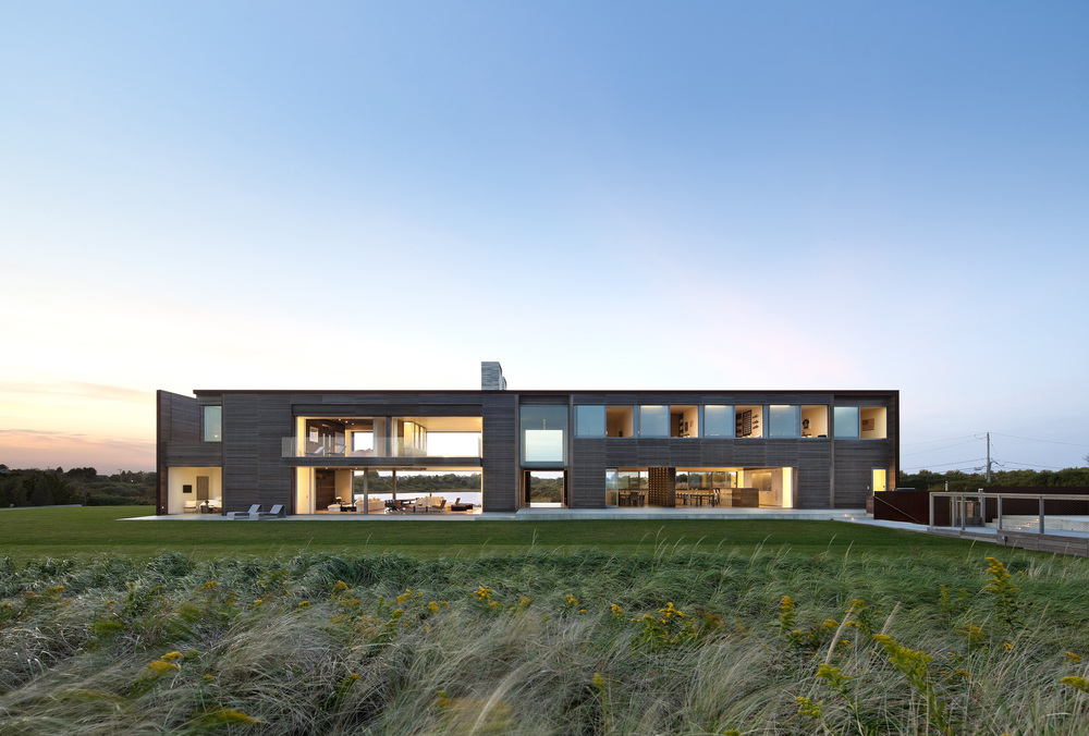 the-tree-mag-sagaponack-by-bates-masi-architects-60.jpg