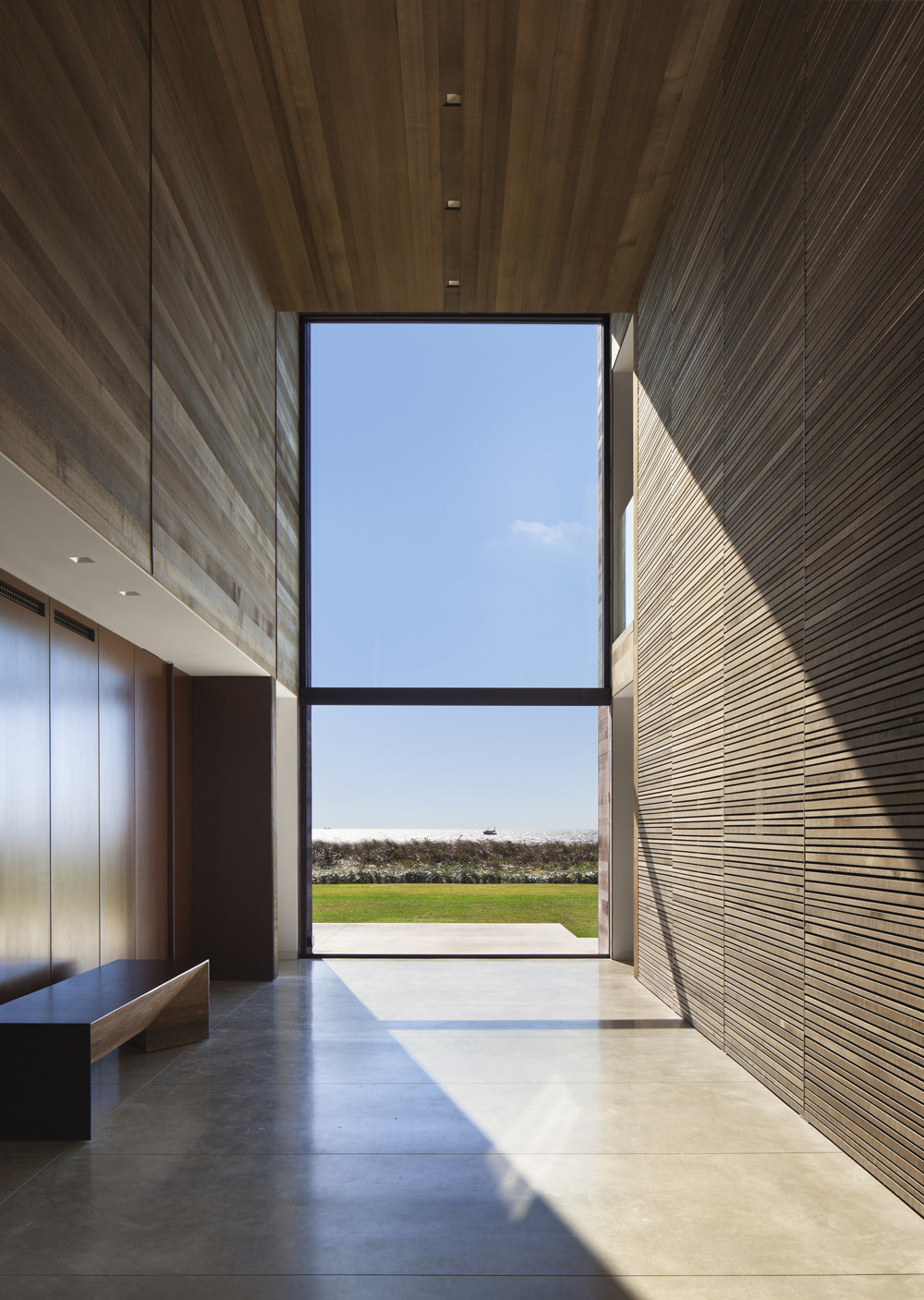 the-tree-mag-sagaponack-by-bates-masi-architects-80.jpg