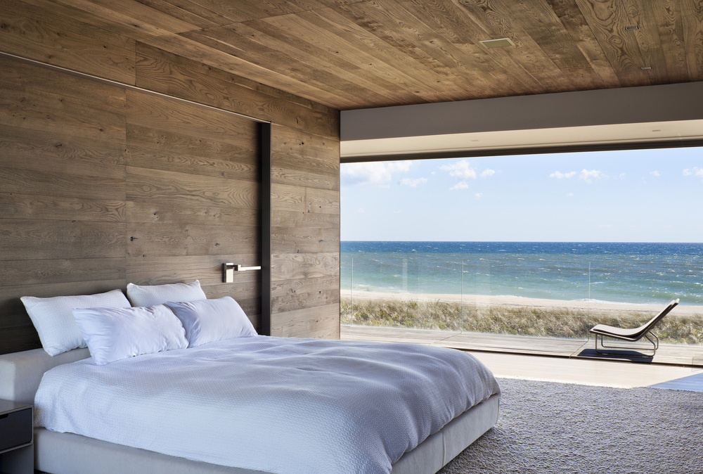 the-tree-mag-sagaponack-by-bates-masi-architects-140.jpg