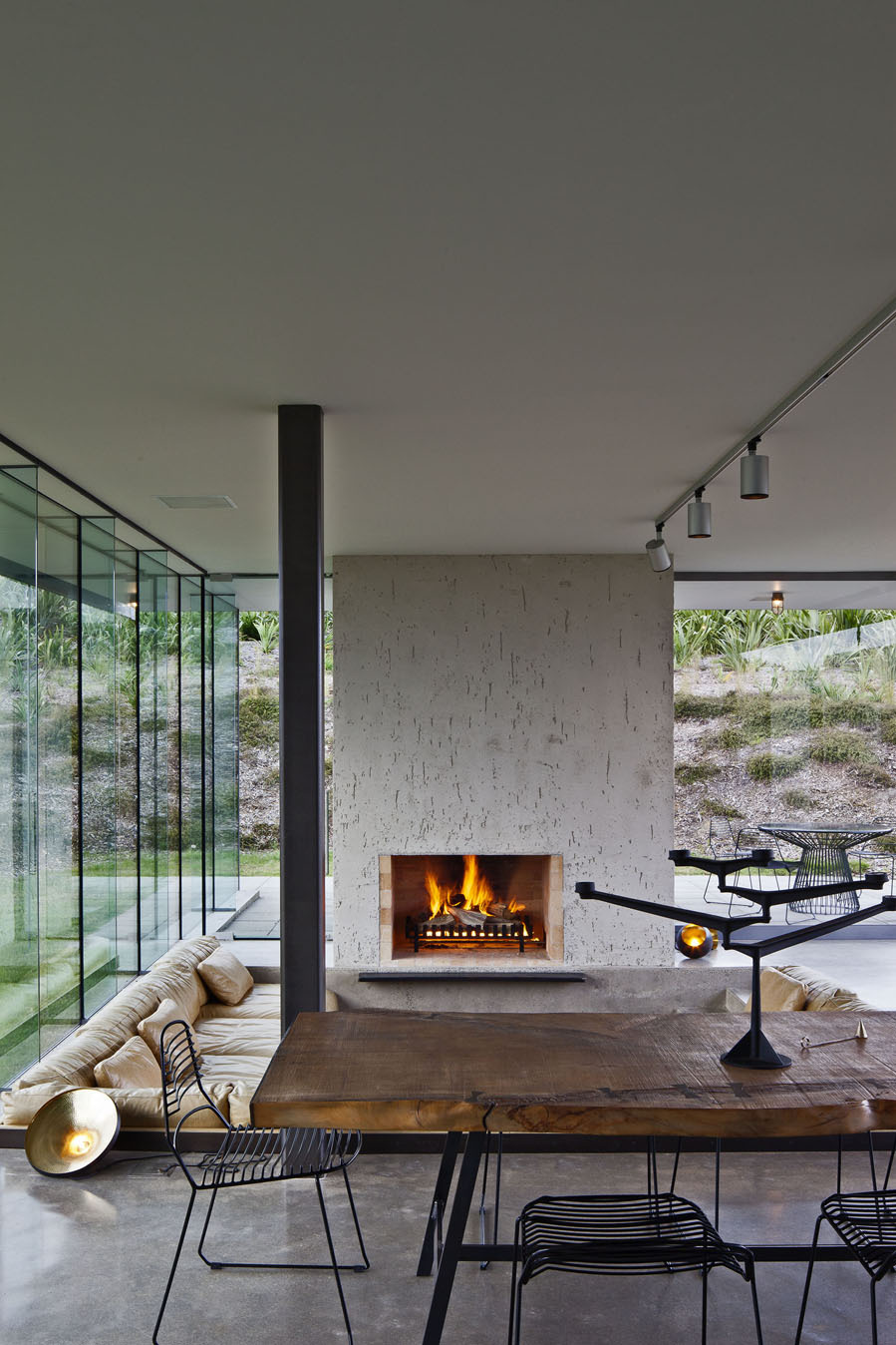 the-tree-mag-island-retreat-by-fearon-hay-architects-100.jpg