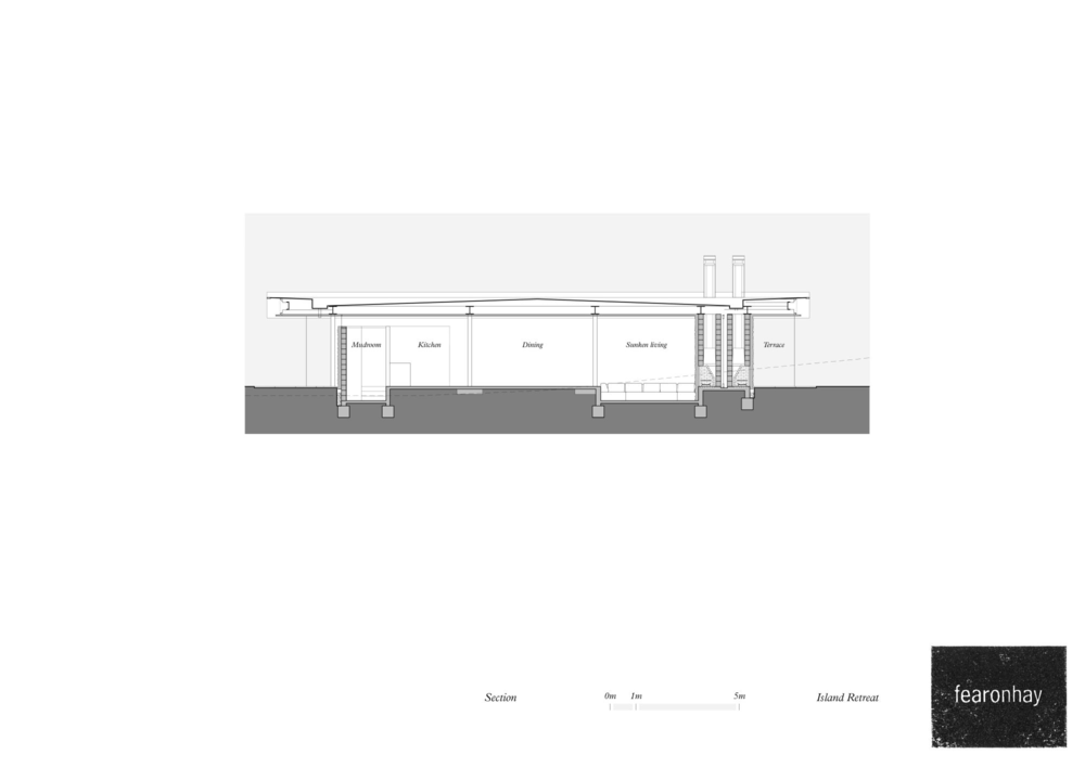 the-tree-mag-island-retreat-by-fearon-hay-architects-160.png