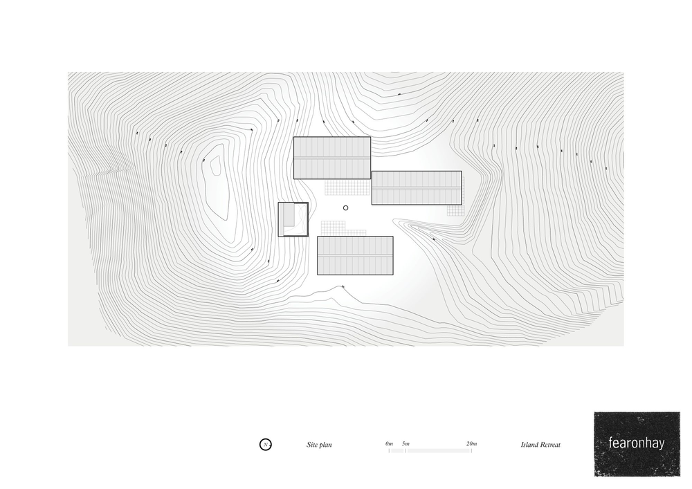 the-tree-mag-island-retreat-by-fearon-hay-architects-150.png