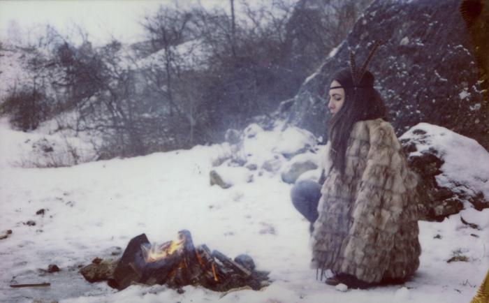 the-tree-mag-photos-by-joanna-gauszka-50.jpg