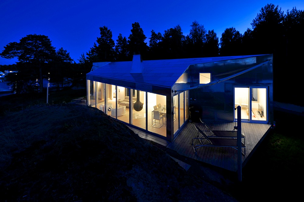 the-tree-mag-the-aluminum-cabin-by-jva-30.jpeg