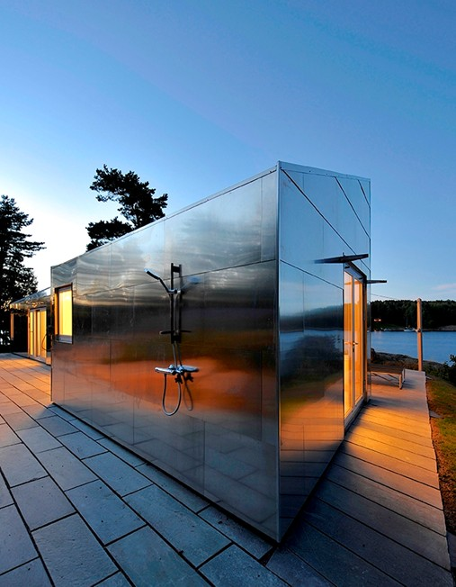 the-tree-mag-the-aluminum-cabin-by-jva-50.jpeg
