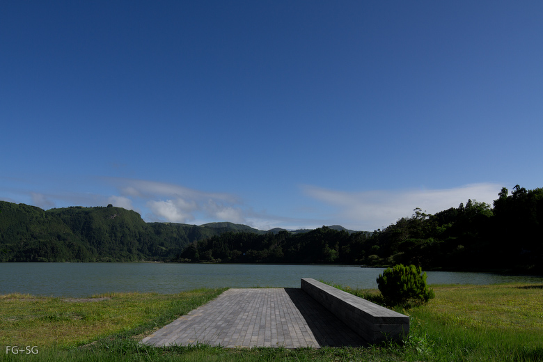 the-tree-mag-building-in-lagoa-das-furnas-by-aires-mateus-180.jpg