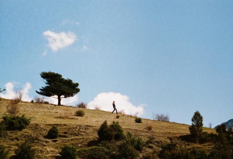 the-tree-mag-photos-by-lara-alegre-130.jpg