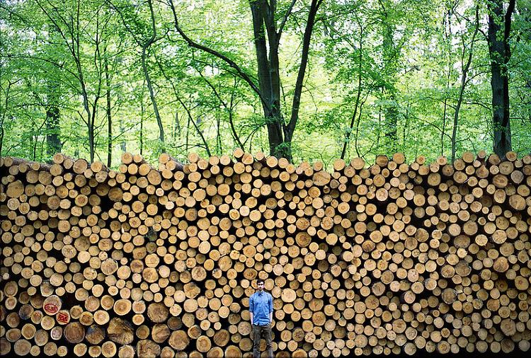 the-tree-mag-photos-by-lara-alegre-150.jpg
