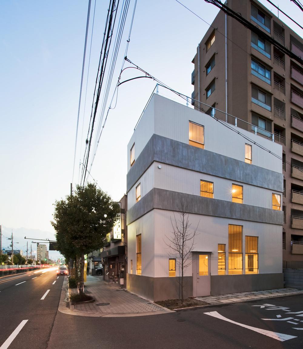 the-tree-mag-k-house-by-kimura-matsumoto-house-kimura-matsumoto_portada-10.jpg