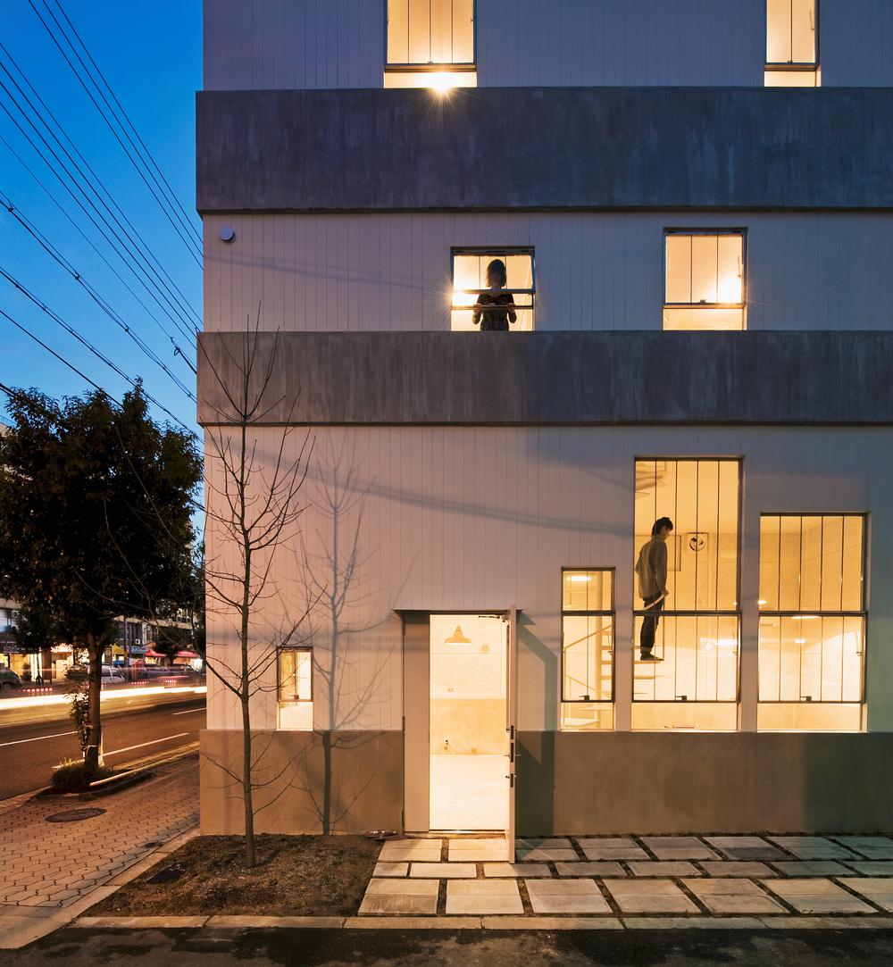 the-tree-mag-k-house-by-kimura-matsumoto-house-kimura-matsumoto_portada-20.jpg