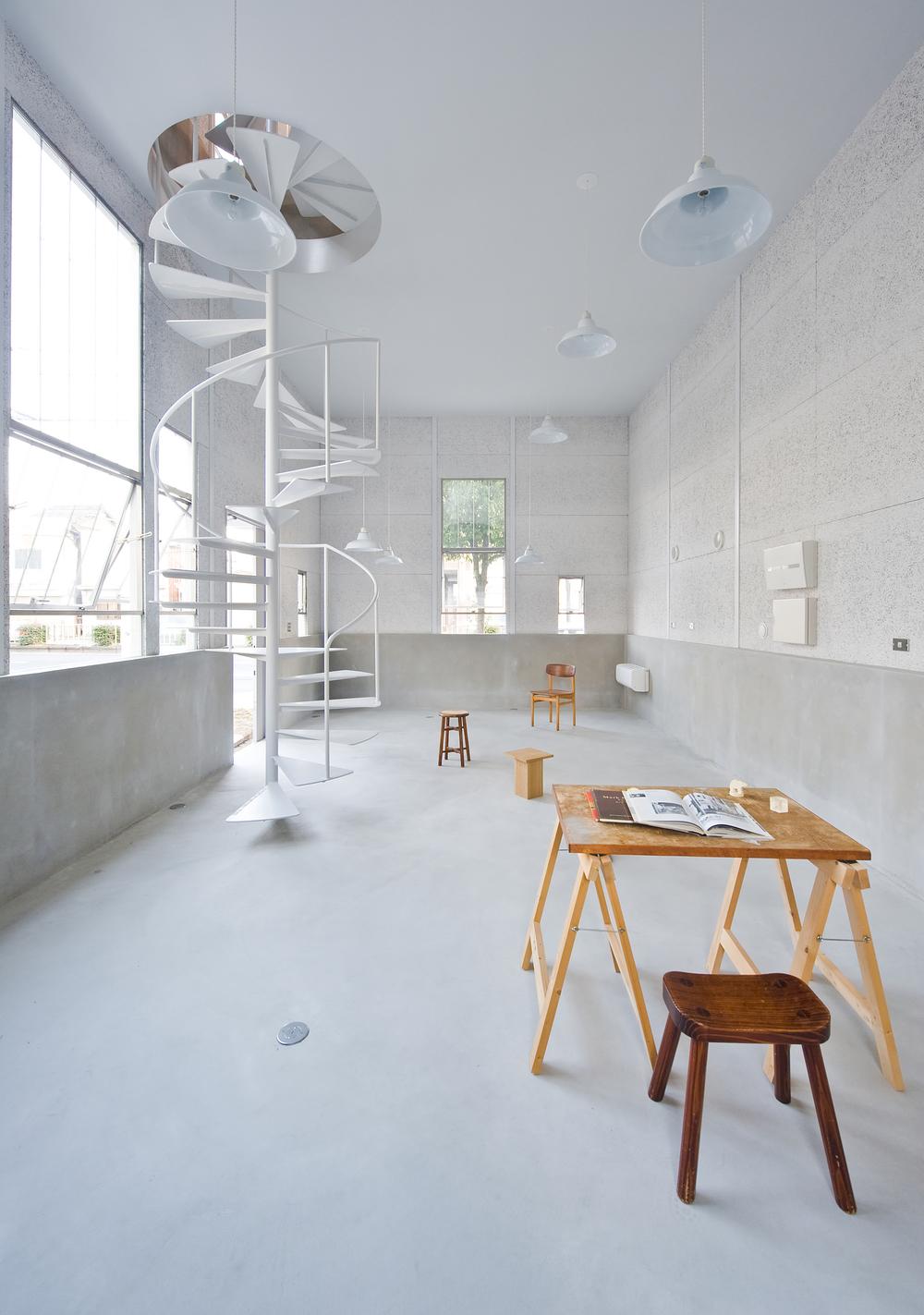 the-tree-mag-k-house-by-kimura-matsumoto-house-kimura-matsumoto_portada-80.jpg