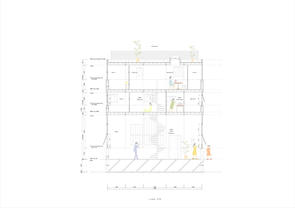 the-tree-mag-k-house-by-kimura-matsumoto-house-kimura-matsumoto_portada-230.png
