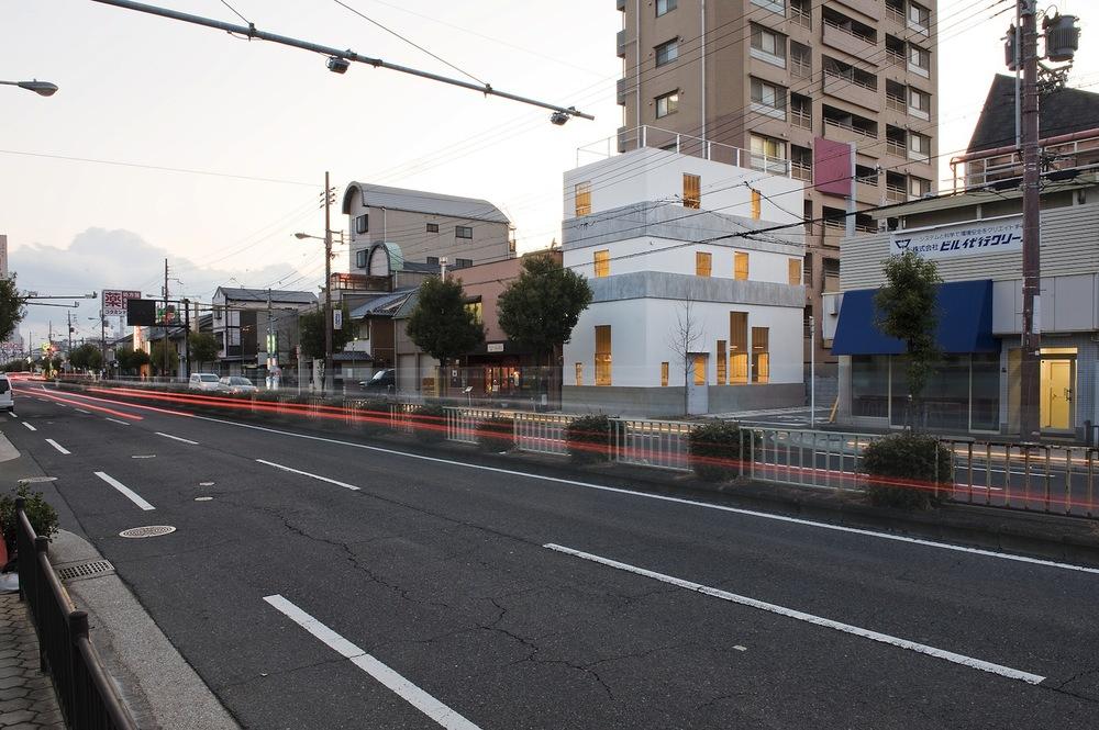 the-tree-mag-k-house-by-kimura-matsumoto-house-kimura-matsumoto_portada-150.jpg