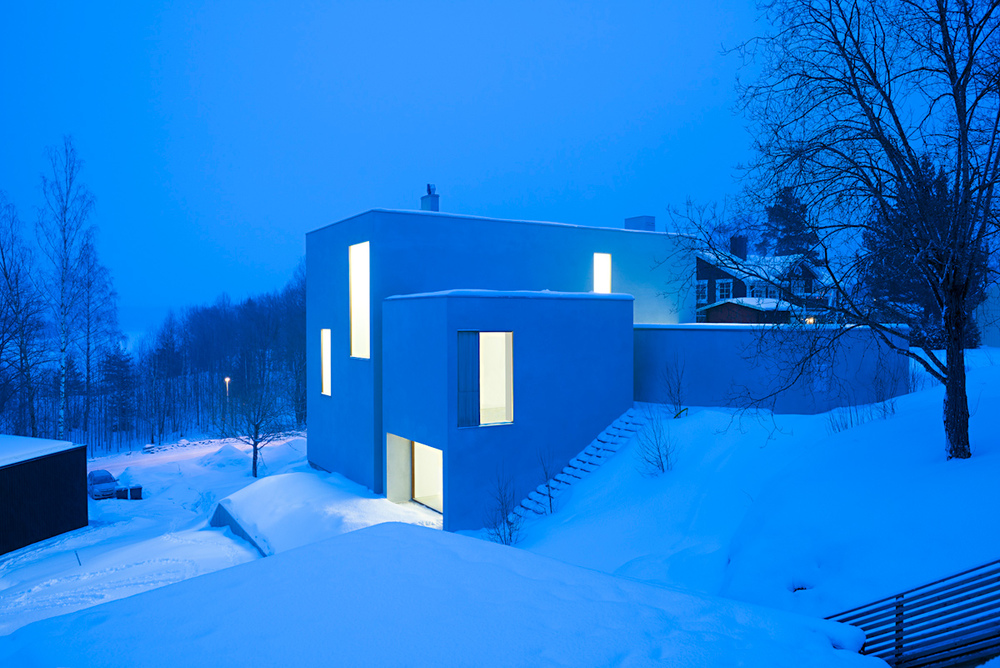 the-tree-mag-palmgren-house-by-john-pawson-10.jpg
