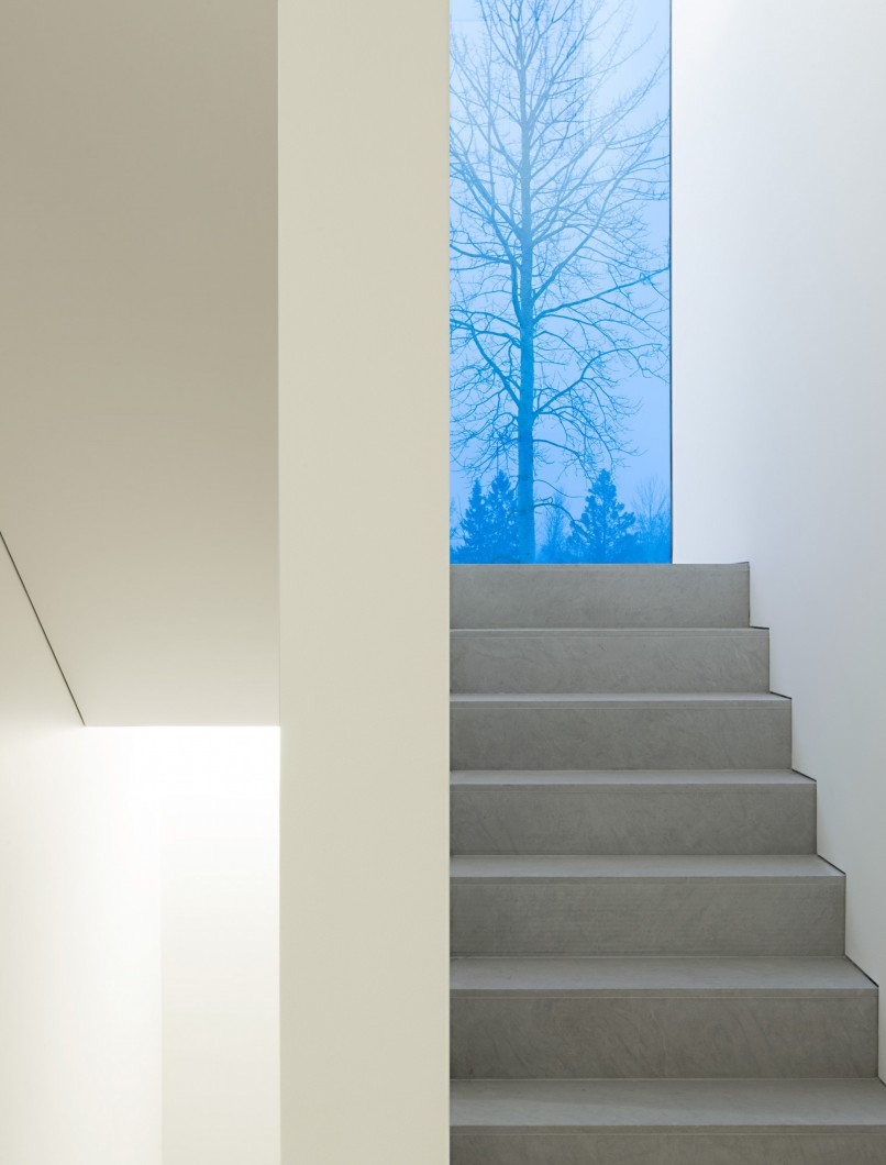 the-tree-mag-palmgren-house-by-john-pawson-70.jpg