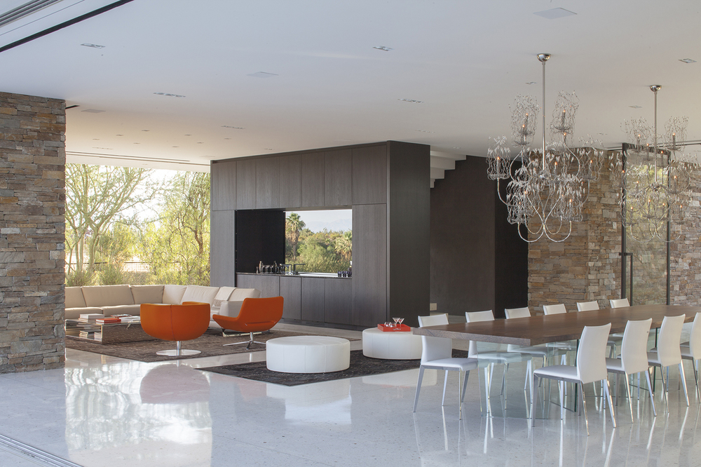the-tree-mag-madison-house-by-xten-architecture-90.jpg