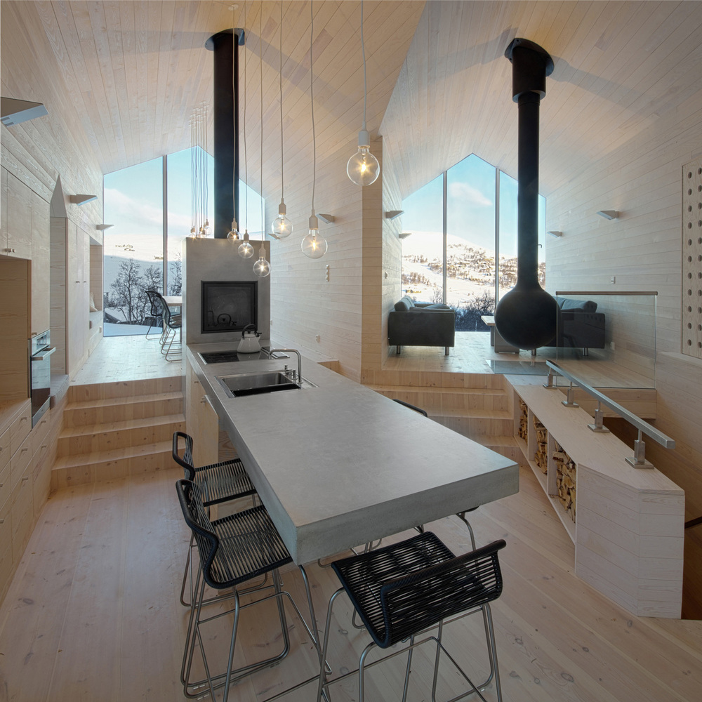 the-tree-mag-split-view-mountain-lodge-by-reiulf-ramstad-arkitekter-20s.jpg