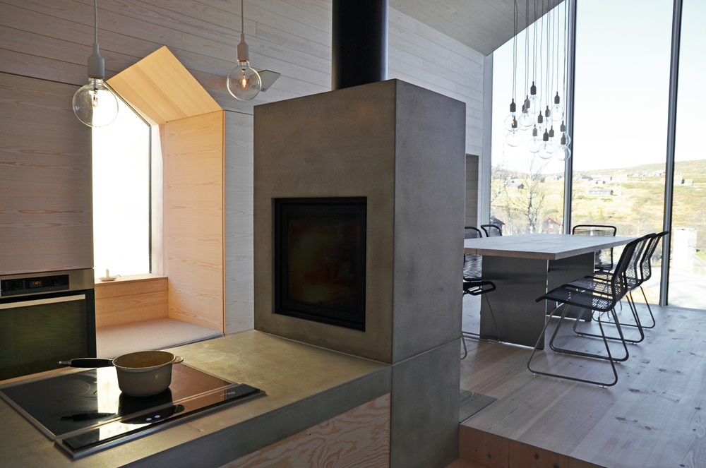 the-tree-mag-split-view-mountain-lodge-by-reiulf-ramstad-arkitekter-120.jpg