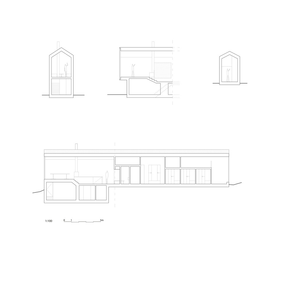 the-tree-mag-split-view-mountain-lodge-by-reiulf-ramstad-arkitekter-210.png