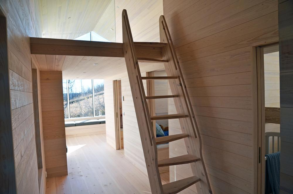 the-tree-mag-split-view-mountain-lodge-by-reiulf-ramstad-arkitekter-140.jpg