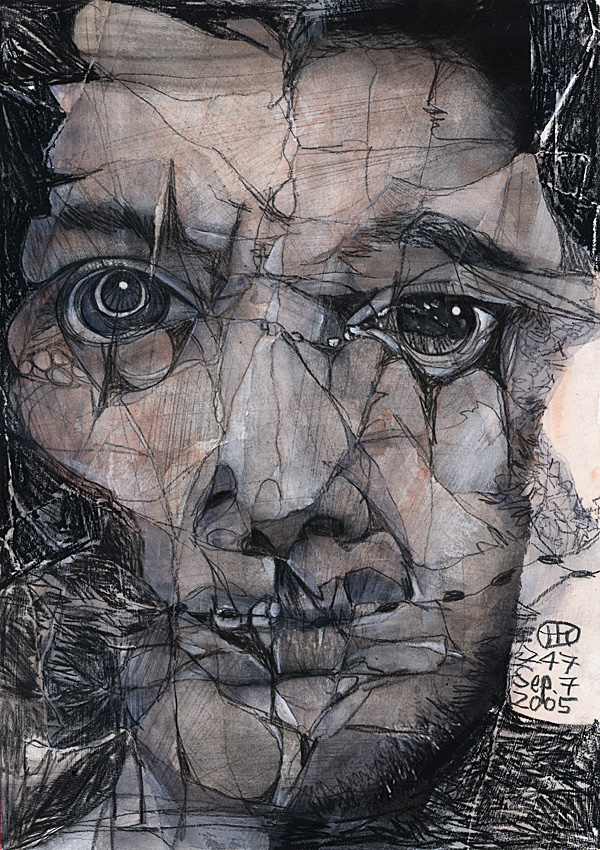 the-tree-mag-broken-1000-faces-by-takahiro-kimura-230.jpg