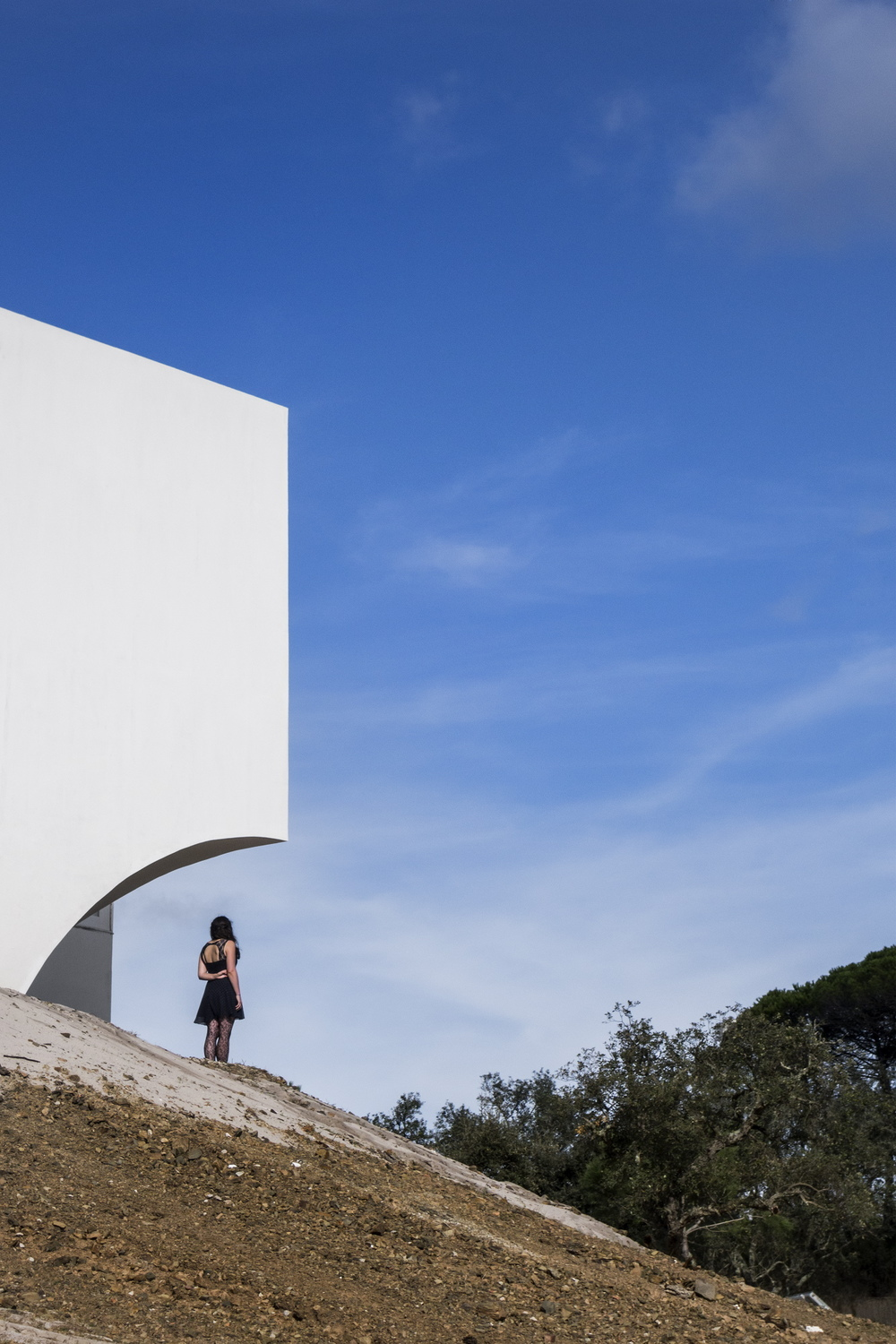 the-tree-mag-house-in-fontinha-by-manuel-aires-mateus-sia-arquitectura-30.jpg