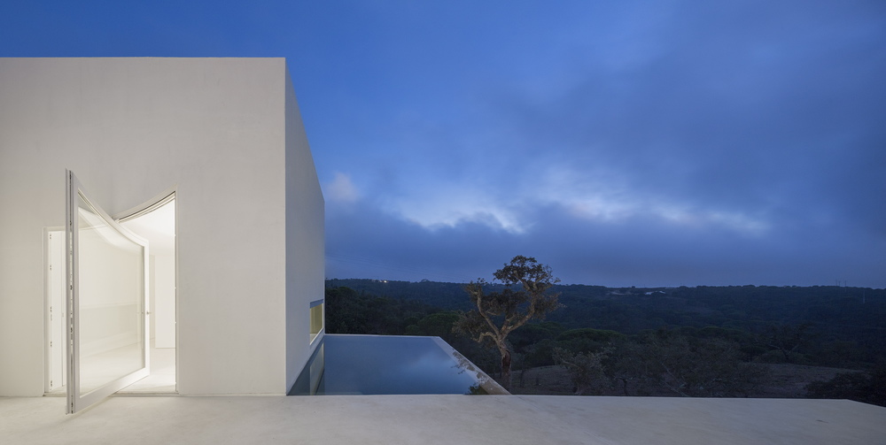 the-tree-mag-house-in-fontinha-by-manuel-aires-mateus-sia-arquitectura-50.jpg