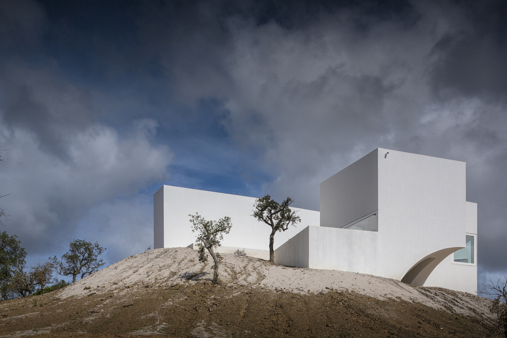 the-tree-mag-house-in-fontinha-by-manuel-aires-mateus-sia-arquitectura-80.jpg