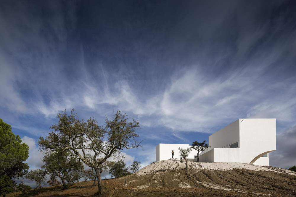 the-tree-mag-house-in-fontinha-by-manuel-aires-mateus-sia-arquitectura-160.jpg