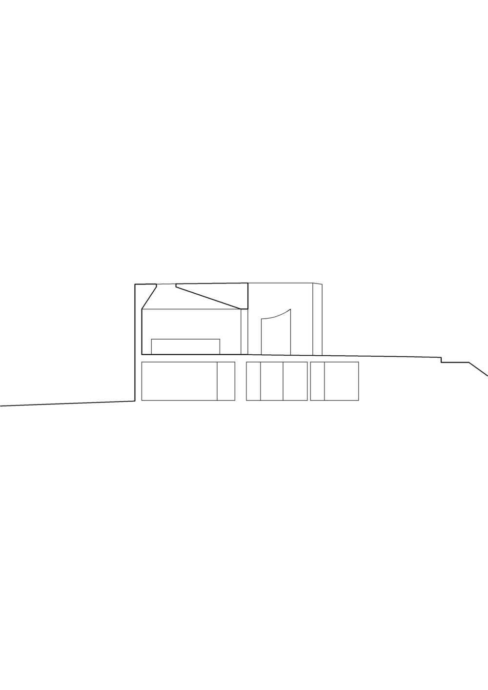 the-tree-mag-house-in-fontinha-by-manuel-aires-mateus-sia-arquitectura-370.png