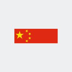 _china.jpg