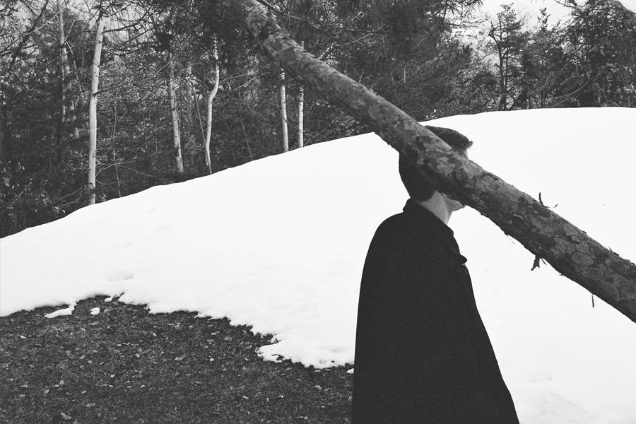 the-tree-mag-photos-by-christian-neuenschwander-110.jpg