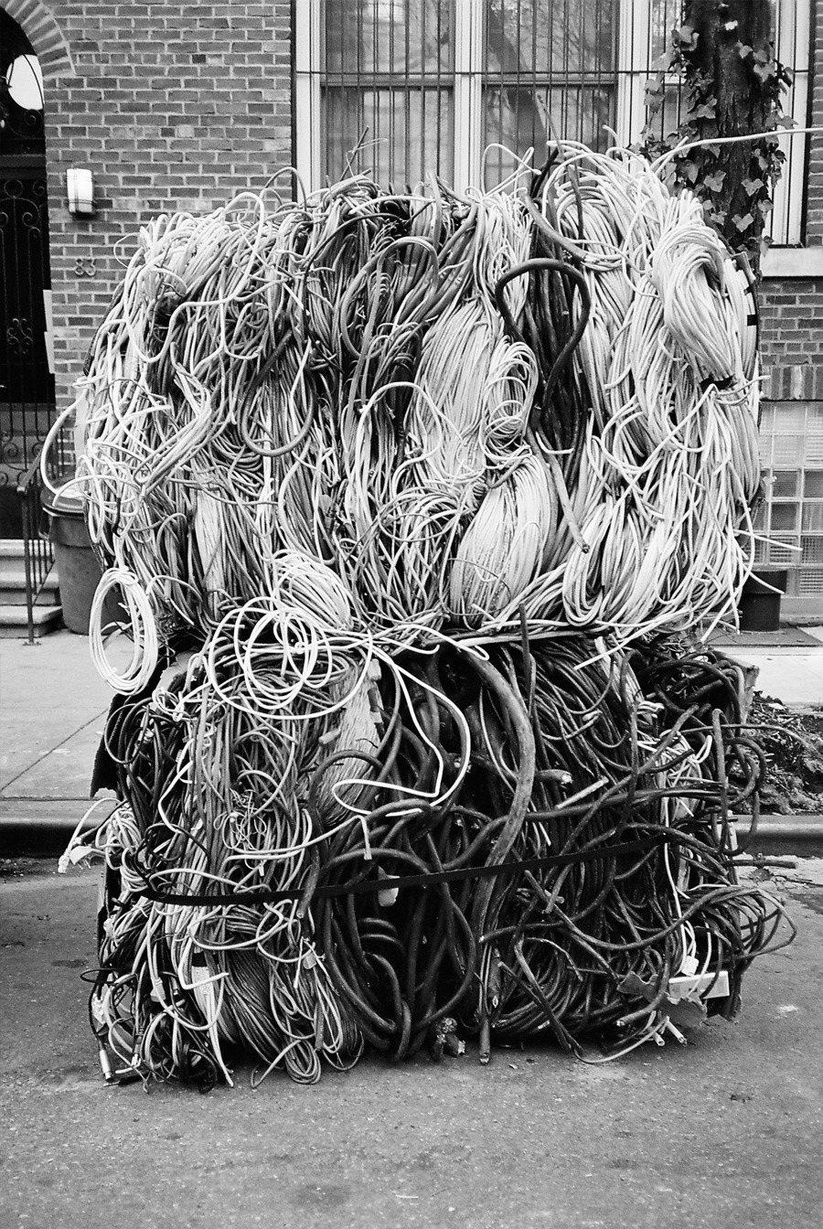 the-tree-mag-photos-by-christian-neuenschwander-210.jpg