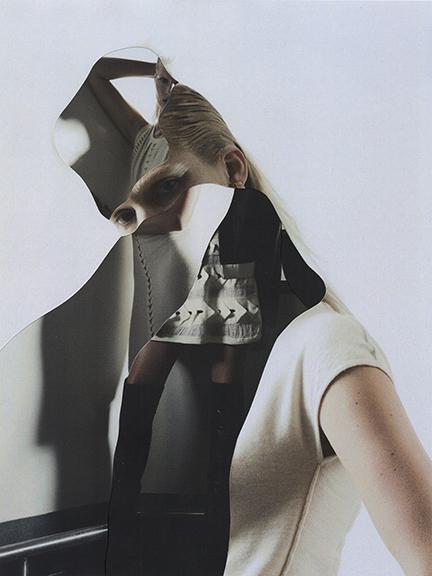 the-tree-mag-Jesse Draxler-40.jpg