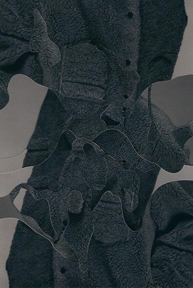 the-tree-mag-Jesse Draxler-60.jpg