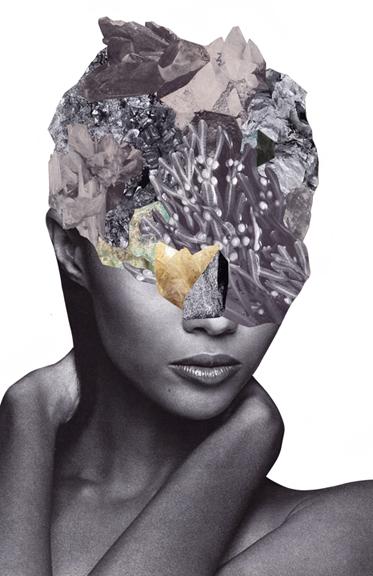 the-tree-mag-Jesse Draxler-80.jpeg