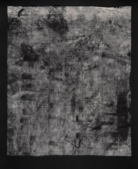the-tree-mag-Jesse Draxler-170.jpg