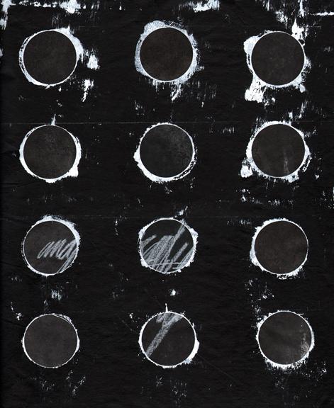 the-tree-mag-Jesse Draxler-180.jpg