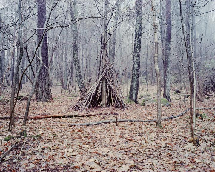 the-tree-mag-Peter Zeglis-110.jpg