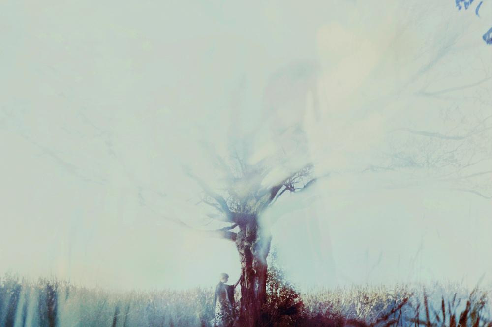 the-tree-mag_amber-ortolano_180.jpg