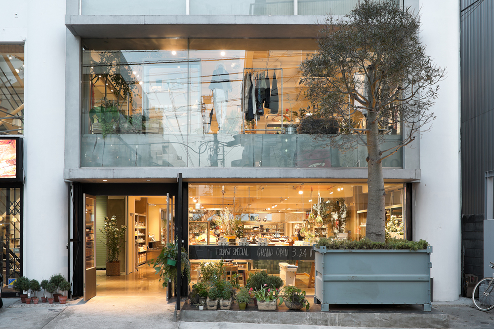 the-tree-mag_todays-special-jiyugaoka-by-schemata-architects_20.jpg