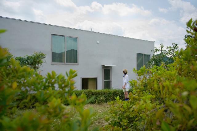 the-tree-mag_4-house-by-kimura-matsumoto_20.jpg