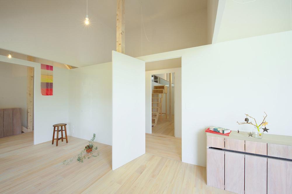 the-tree-mag_4-house-by-kimura-matsumoto_50.jpg